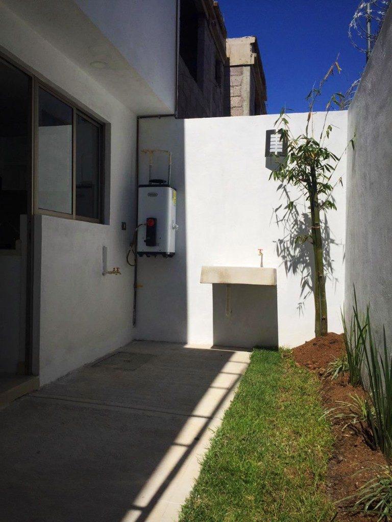 casas en venta tulancingo la morena perea bienes raices